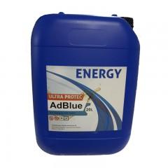Aditivo ADBLUE ENERGY Ultra Protec 20L
