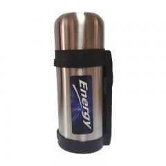 ENERGY Termo Aço Inox 1,2 L