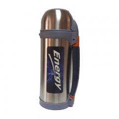 ENERGY Termo Aço Inox 1 L