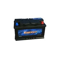 Bateria ENERGY Regular 12V DT 315X175X175 (BAIXA)