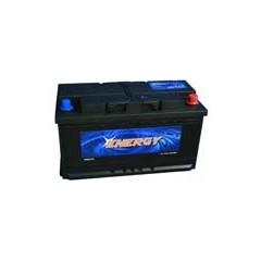 Bateria ENERGY Regular 12V DT 352x175x190 D