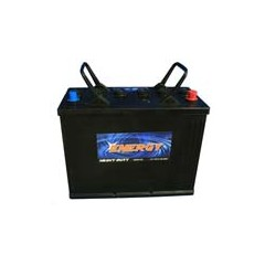 Bateria ENERGY Heavy Duty